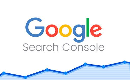 لزوم استفاده از گوگل سرچ کنسول چیست