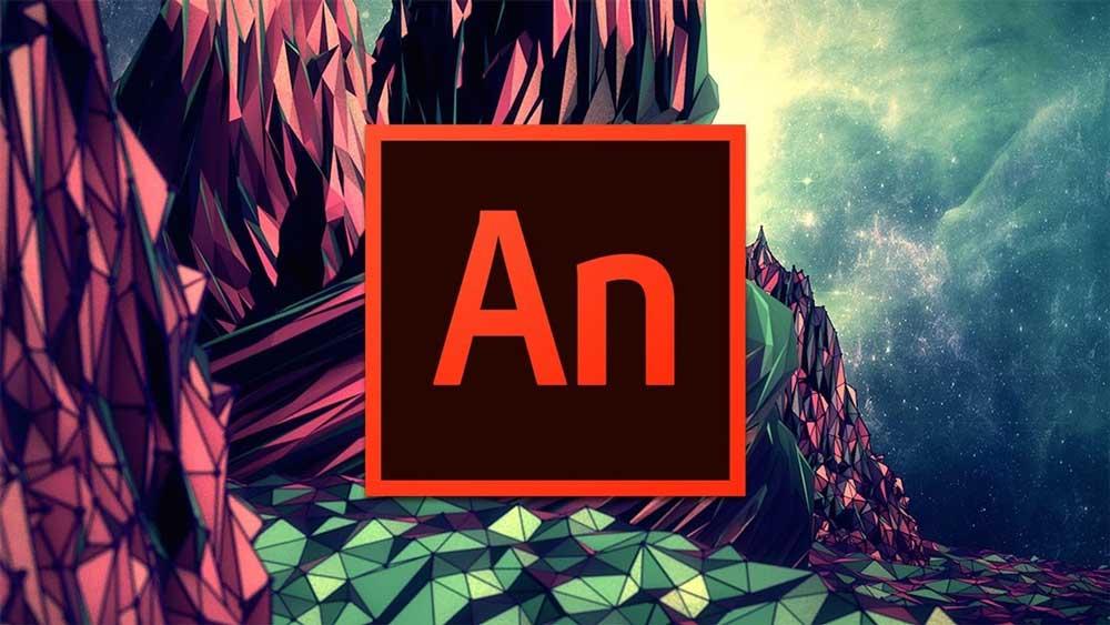 با نرم افزار Adobe Animate انیمیشن سازی حرفهای کنید