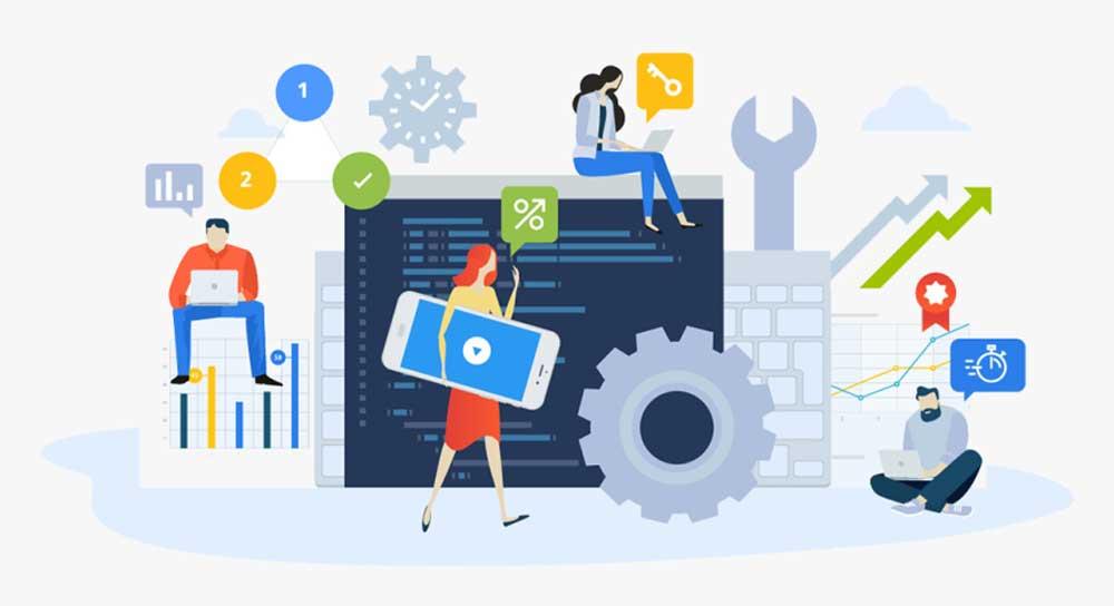 what-is-website-design