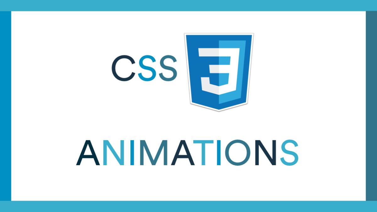 آموزش استایل دهی به صفحات وب با CSS– قسمت دوم