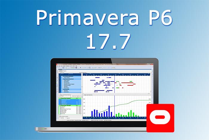 نرم افزار کنترل پروژه پریماورا