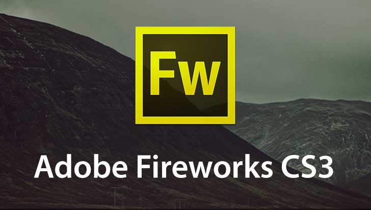 adobe fireworks چیست