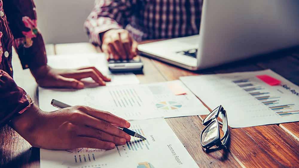 استاندارد ده گانه  PMBok در مدیریت پروژه چیست؟