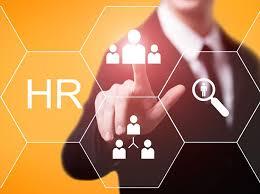 مهارت های مدیر منابع انسانی