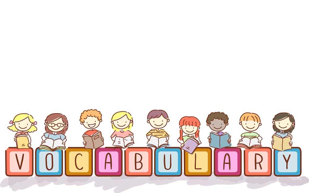 13 روش کاربردی برای یادگیری لغات تافل