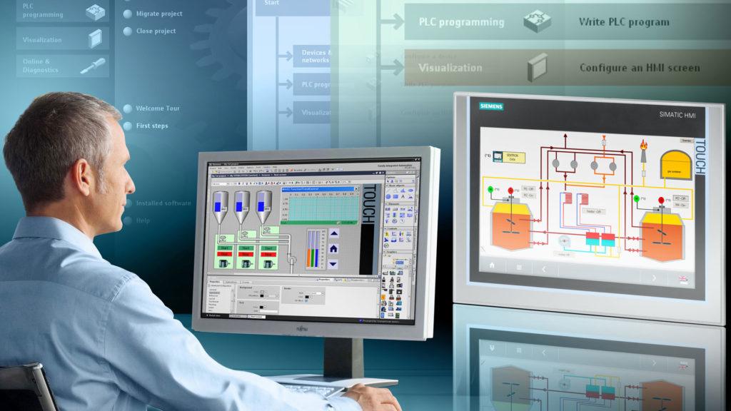 نرم افزار برنامه ریزی و کنترل پروژهMSP