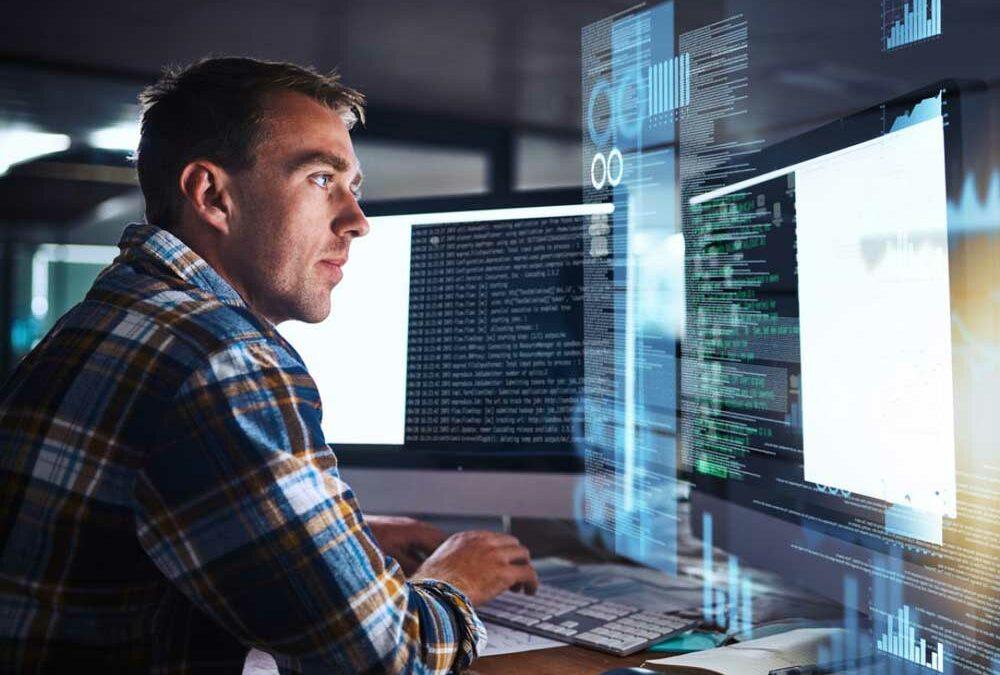 چگونه برنامهنویس حرفهای سی شارپ شویم