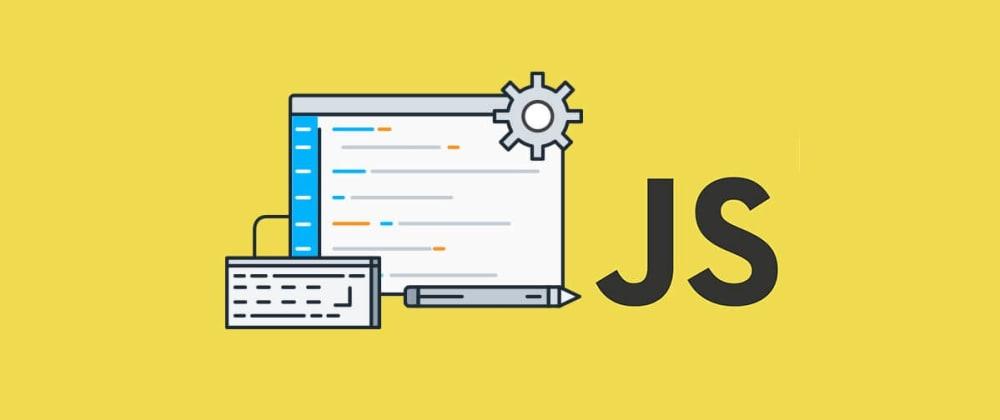 آموزش جاوا اسکریپت را از کجا شروع کنیم