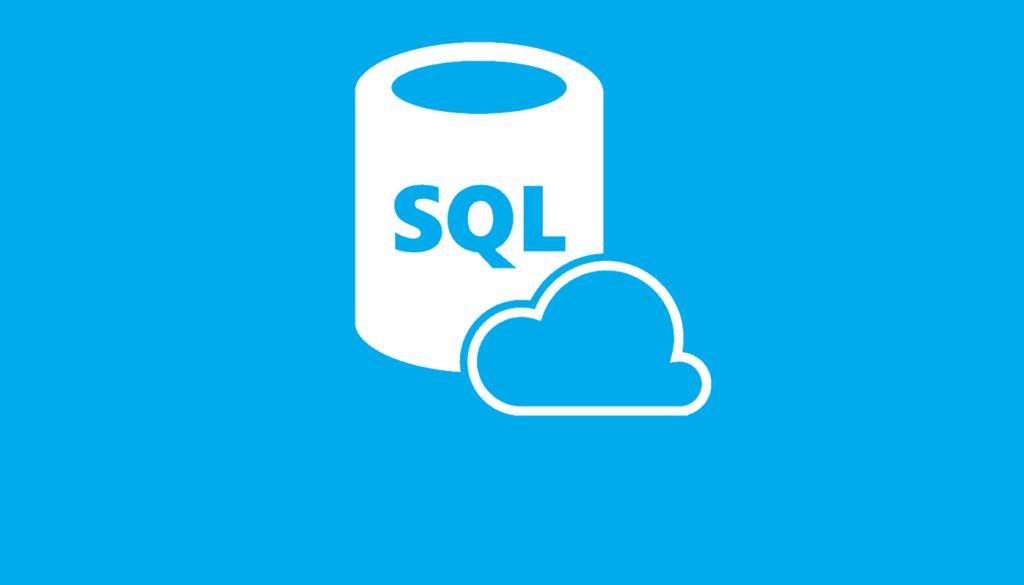 امکانات زبان SQL در پایگاه داده