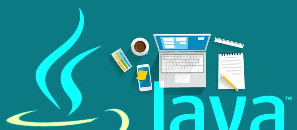 طراحی وب سایت با جاوا اسکریپت (JavaScript)