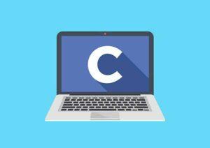 برنامه نویسی c را چگونه یاد بگیریم