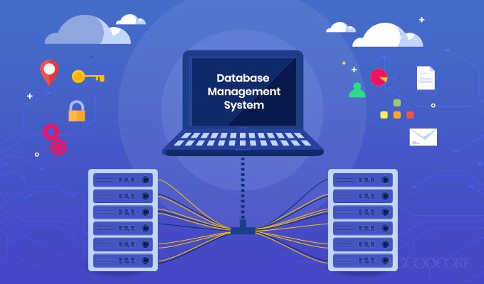 مزایا و معایب استفاده از سیستم مدیریت پایگاه داده DBSM چیست