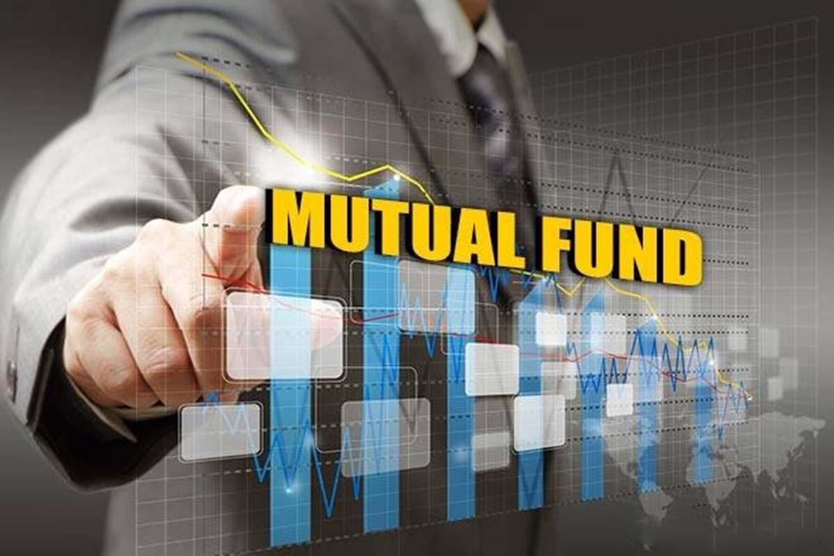 انواع صندوقهای سرمایه گذاری در بورس
