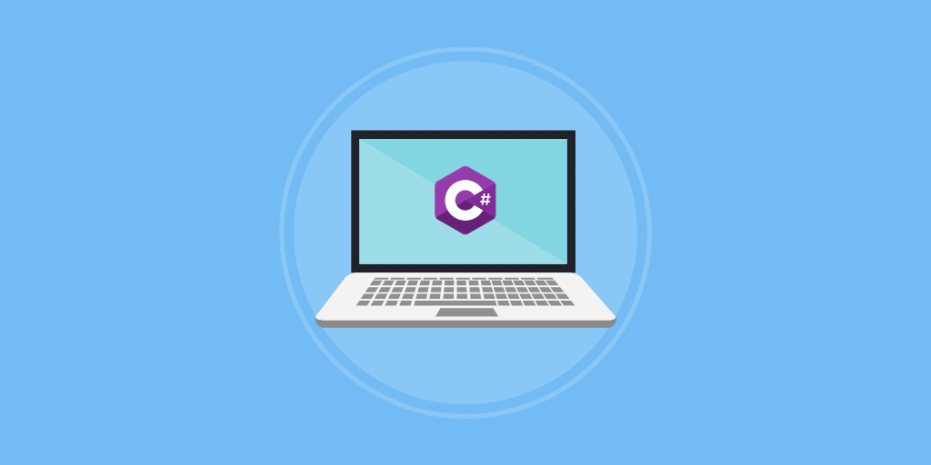 Python is better or C # c #