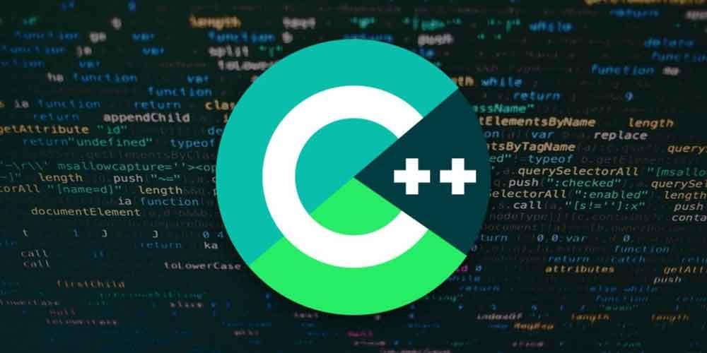 آشنایی با توابع c++