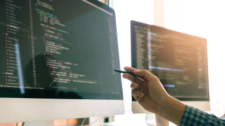 معماری برنامه نویسی اندروید