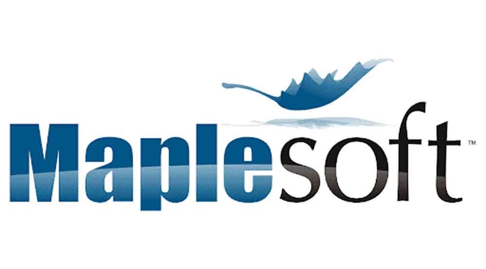 کاربرد نرم افزار میپل Maple (صفر تا صد)