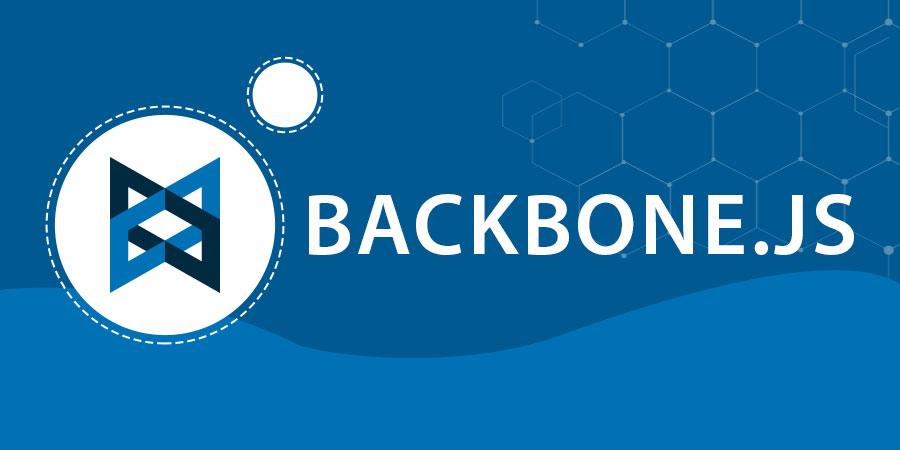 فریمورک ember.js و فریمورک backbone.js