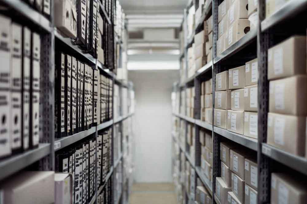 چرا باید از کتابخانه جنگو استفاده کنیم