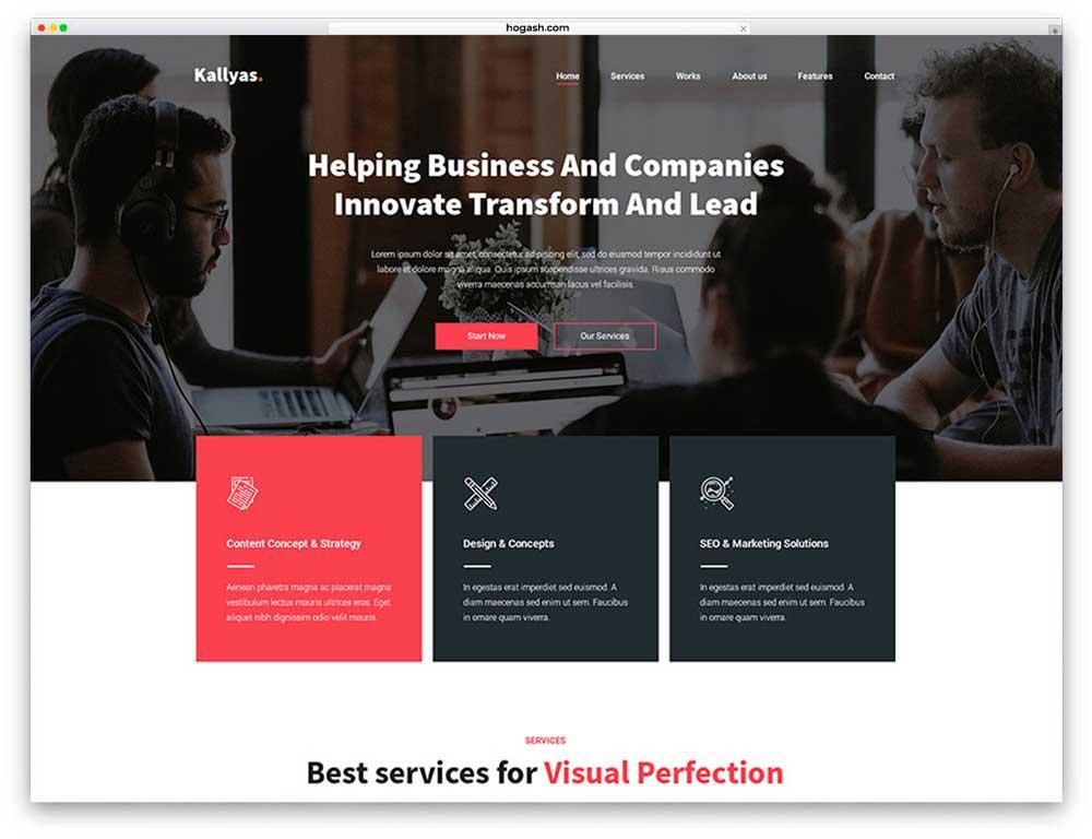 طراحی وب سایت با php