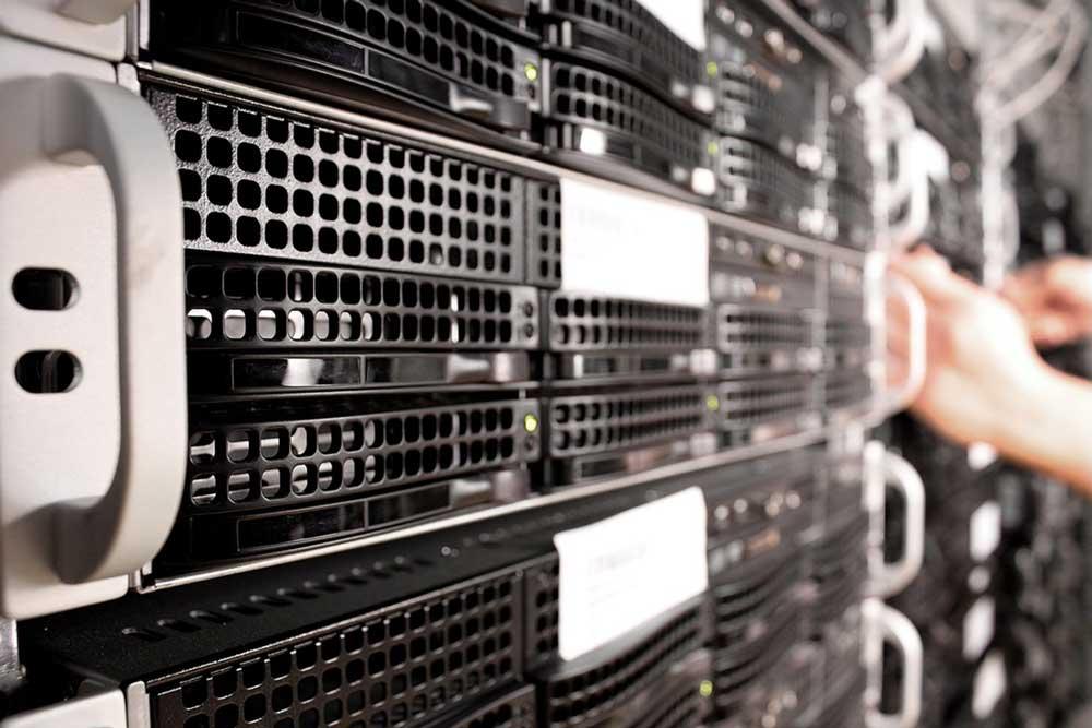 مراحل طراحی پایگاه داده چیست