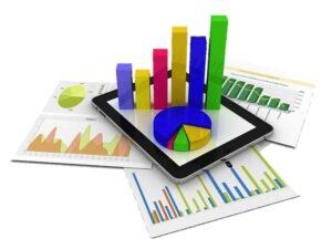 نرم افزار آماری SPSS