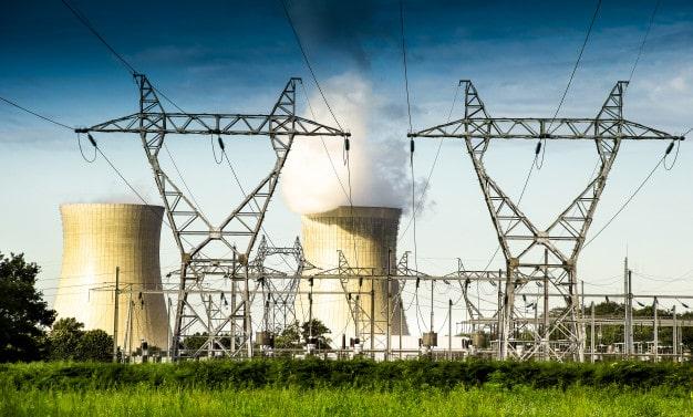 اپلای به عنوان مهندسی هسته ای
