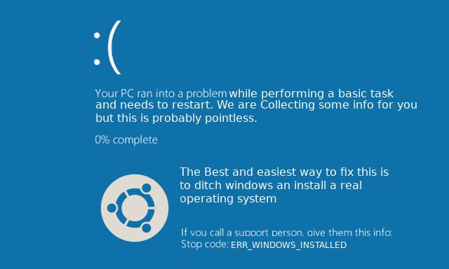 ارورهای System32 چیست و چگونه میتوان مشکل آنان را حل کرد؟!