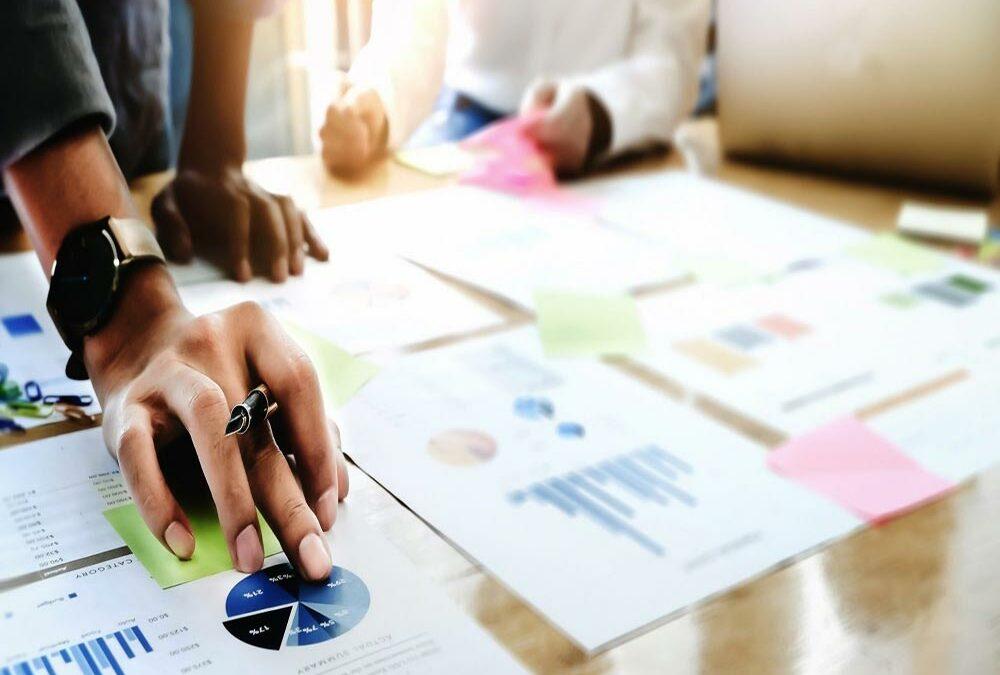 اصول مدیریت پروژه
