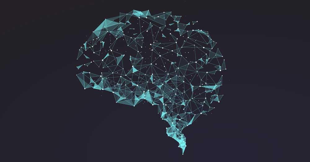 شبکه عصبی مصنوعی چیست