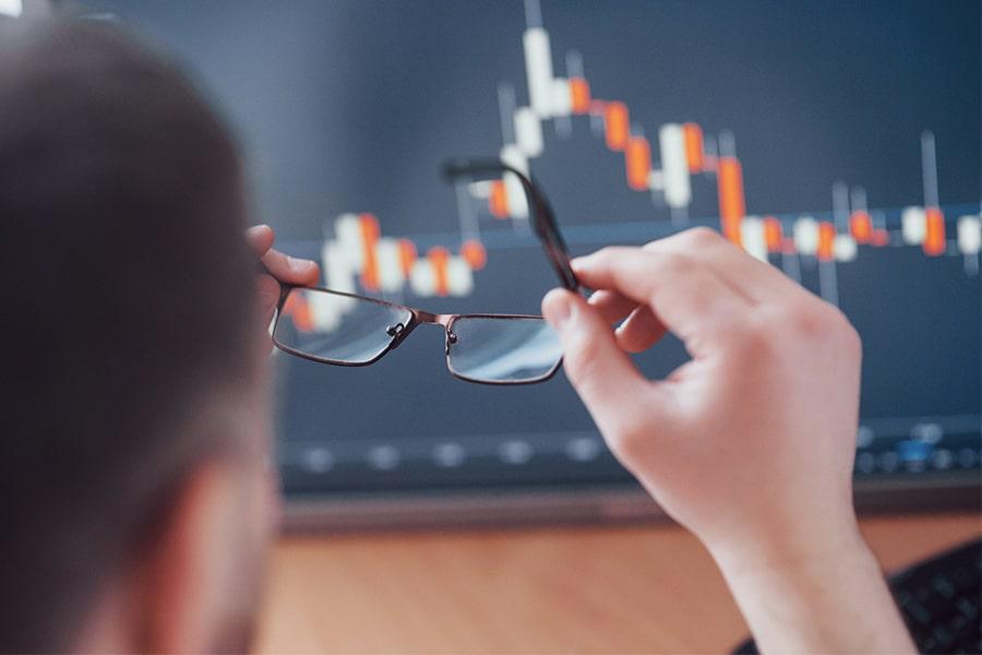 تفاوت سبدگردان با صندوق سرمایهگذاری چیست؟