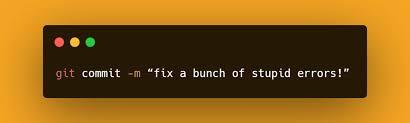 Gitflow چیست؟