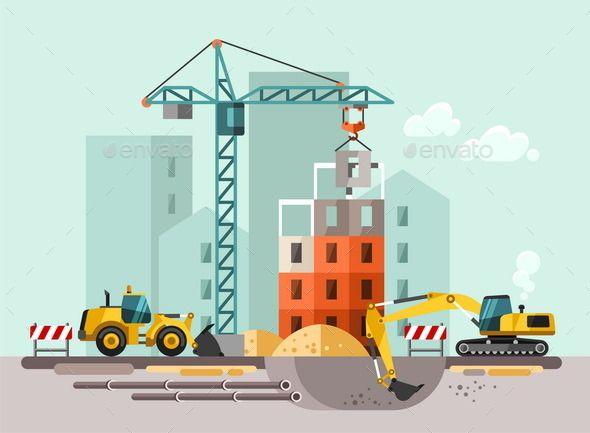 فرایندهای مدیریت پروژه