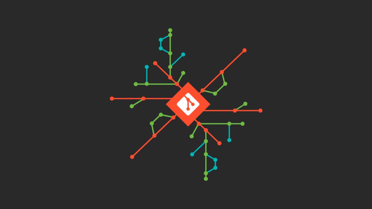 Gitflow چیست و چگونه کار می کند ؟
