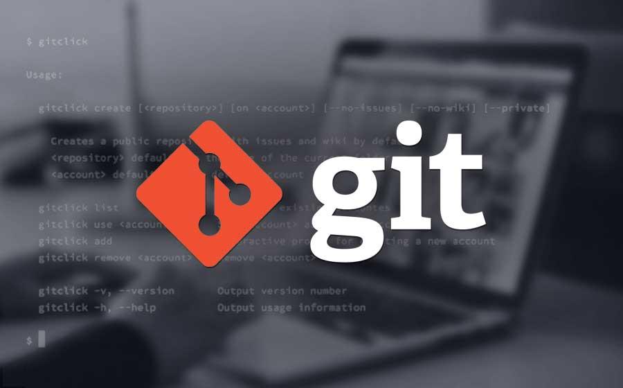 نحوه نصب Git روی اوبونتو