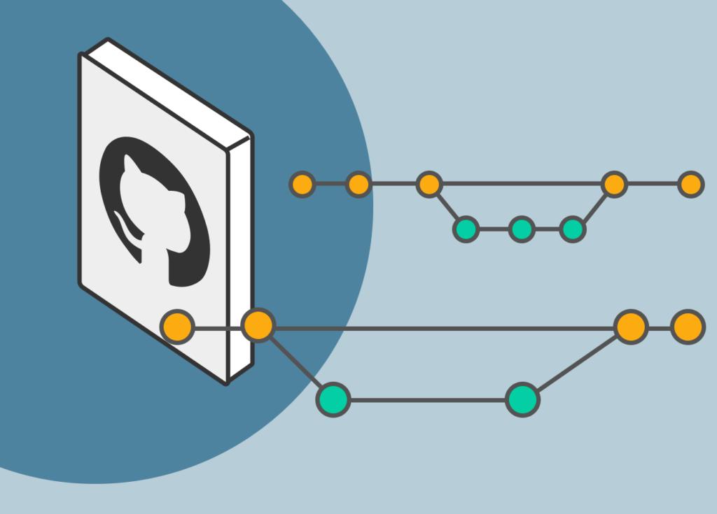 Gitflow چیست و چگونه کار میکند