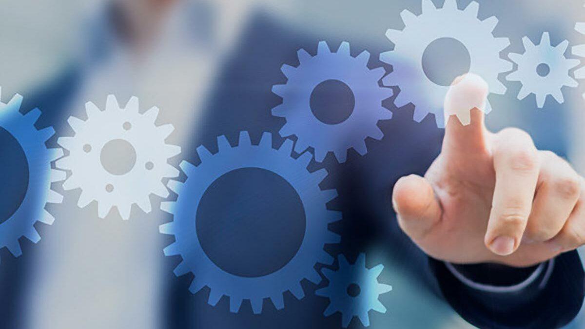 انواع مدیریت پروژه