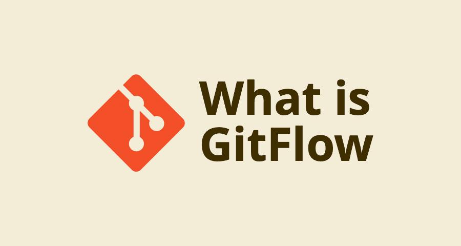 Gitflow چیست