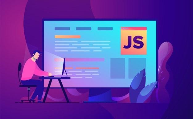جاوا اسکریپت – اعمال تحرک و قدرت مند شدن سبک طراحی