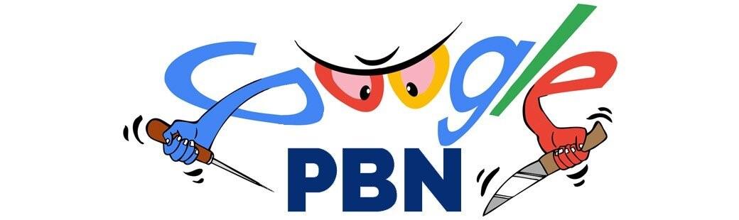 بک لینک PBN چیست؟