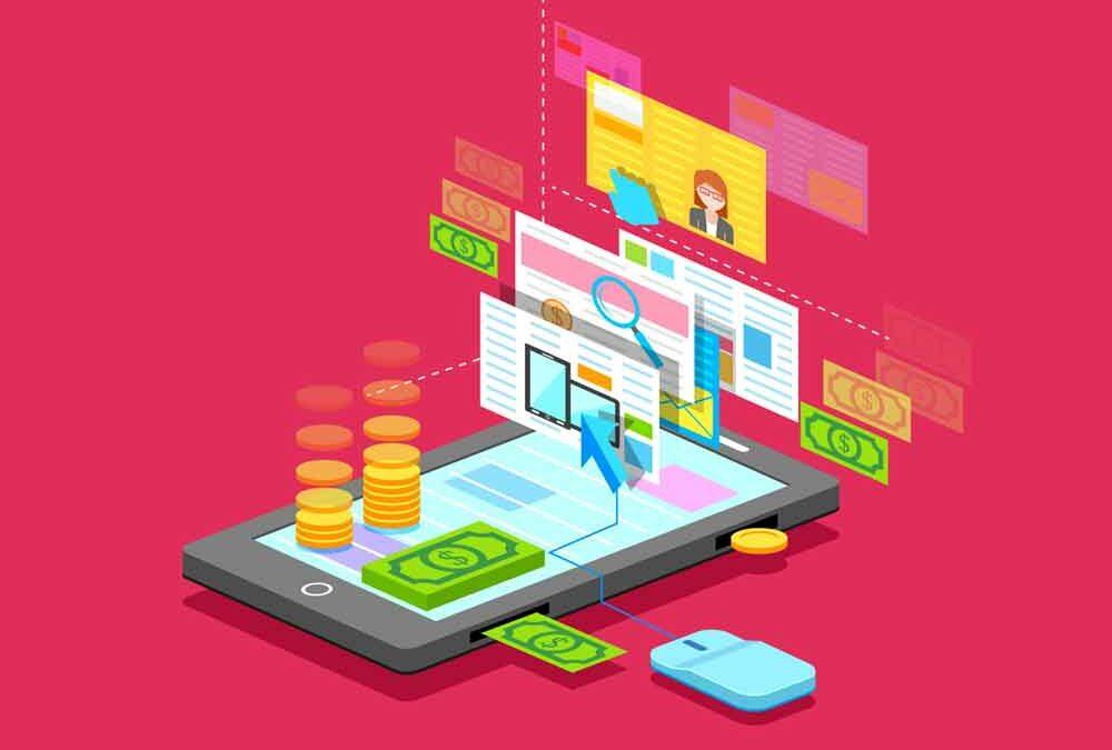 آگهی افزار چیست و چگونه از آن پیشگیری کنیم