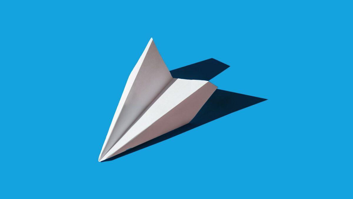 چگونه اپلیکیشن تلگرام خود را امن کنیم؟