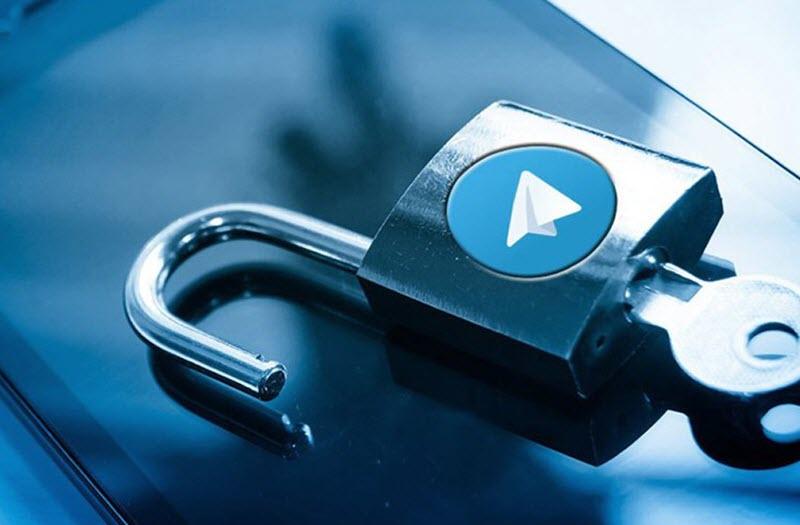 چرا به امنیت تلگرام نیاز داریم؟