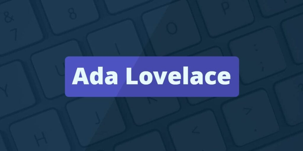 معرفی زبان برنامه نویسی Ada