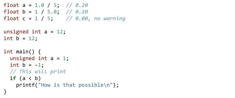 زبان برنامه نویسی Ada