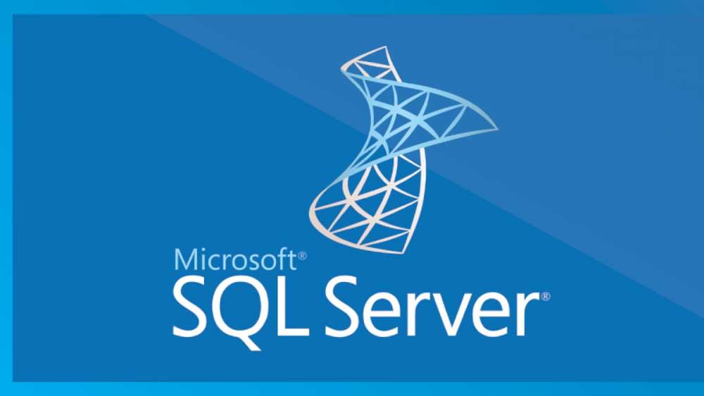 آشنایی با دستورات SQL Server