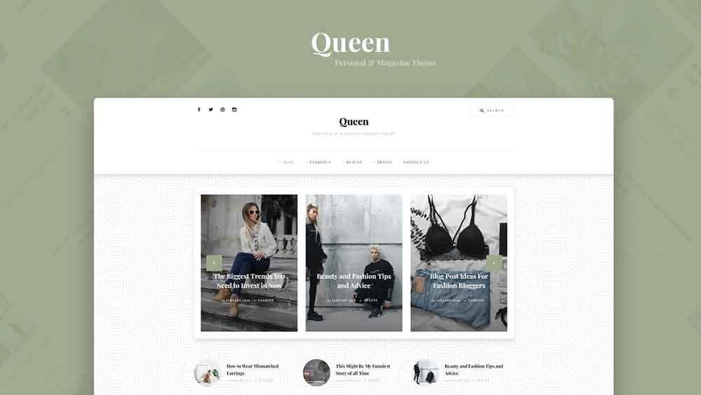 طراحی سایت با اسکچ به چه شکل است