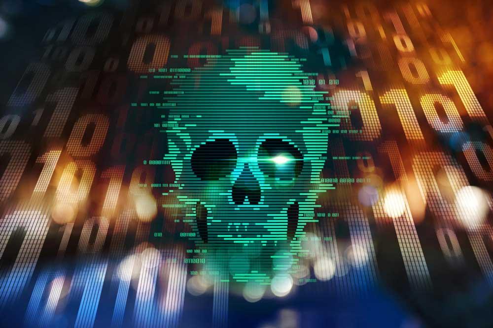 چگونه تفاوت میان ویروس با بدافزار را بشناسیم