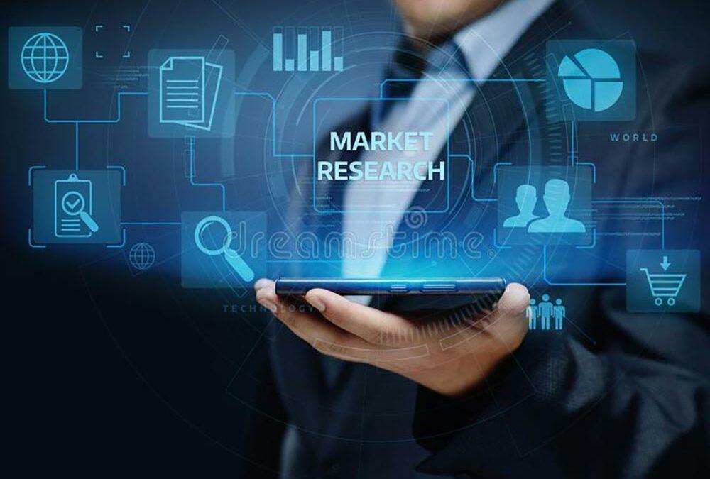 تحقیقات بازاریابی چیست و چگونه انجام میشود؟
