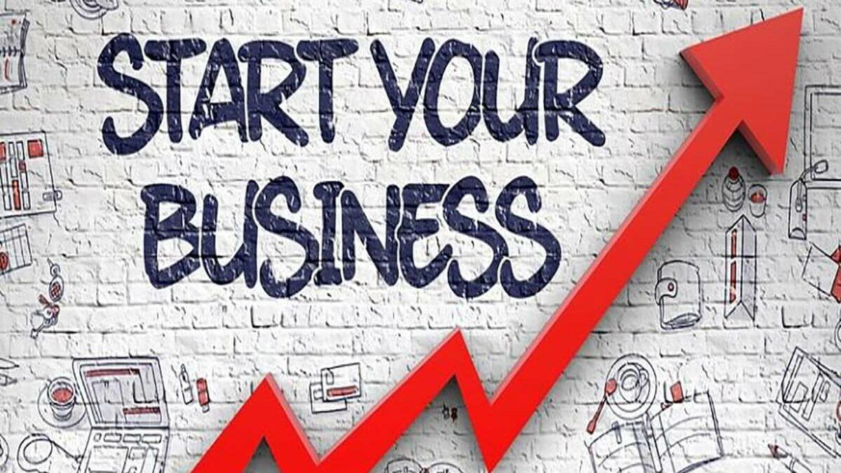 آشنایی با مراحل راه اندازی کسب و کار جدید